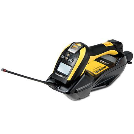 Powerscan PM9500 datalogic