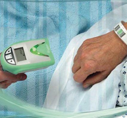 gryphon GBT4100 medical bluetooth