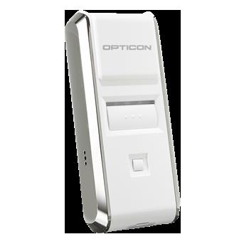 Opticon opn3002i codes barres
