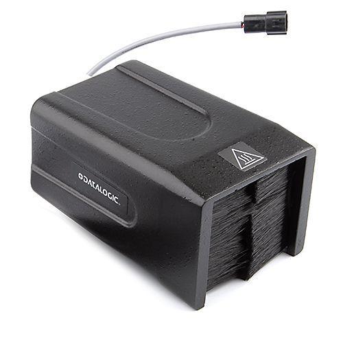 Rechauffeur grand froid powerscan 7100