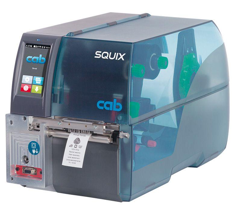CAB SQUIX MT 300 dpi