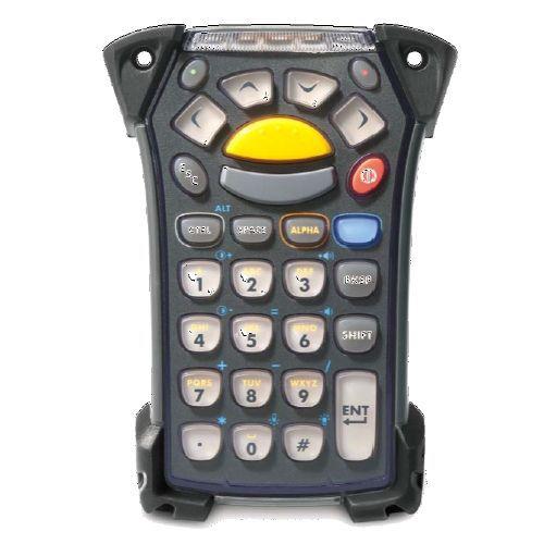 Motorola Mc9090 Drivers