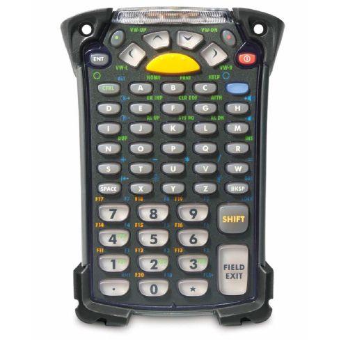 clavier MC9090 MC9190 MC9200 5250
