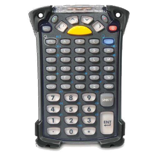 clavier MC9090 MC9190 MC9200 zebra