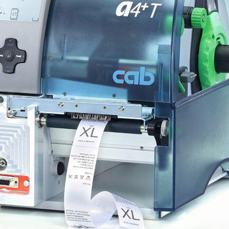 imprimante pour transfert textile