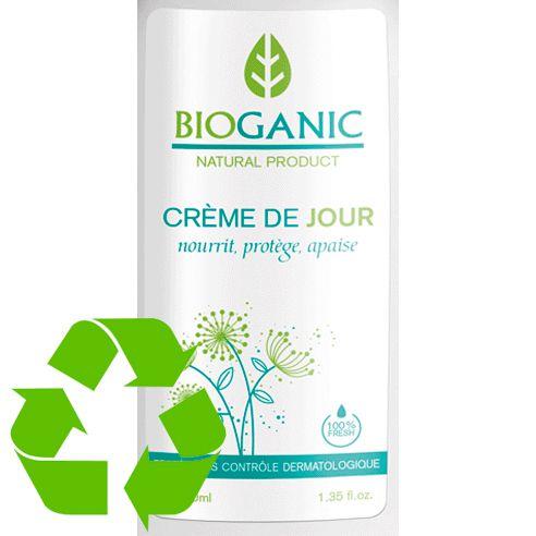 etiquette biodegradable synthetique