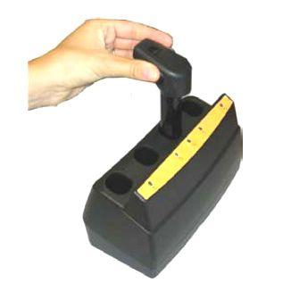 Chargeur pour powerscan PM8300