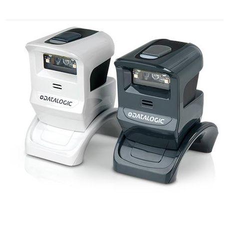 Lecteur Datalogic Gryphon I GPS4400
