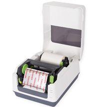 Imprimante thermique toshiba BFV4T