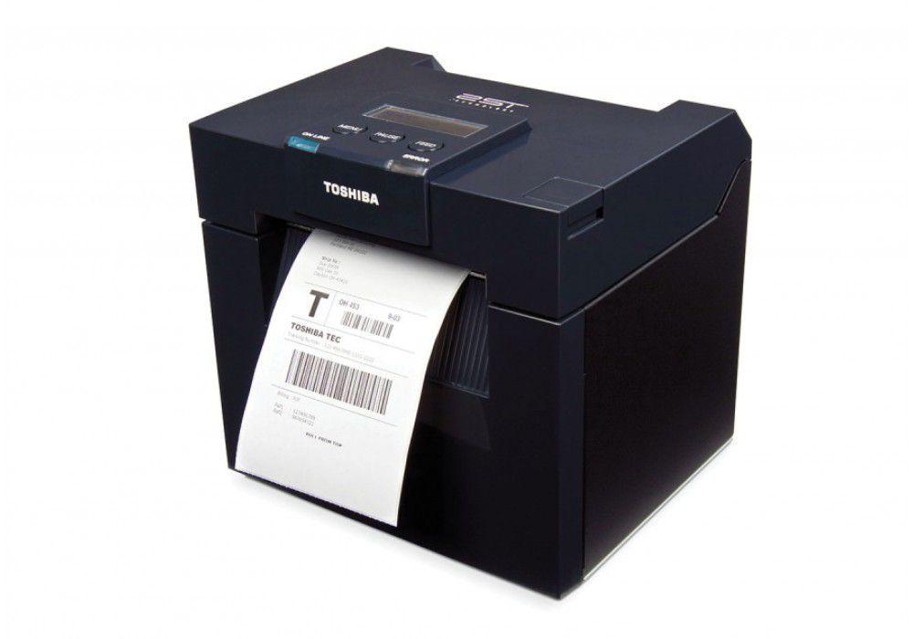imprimante recto verso DB EA4D