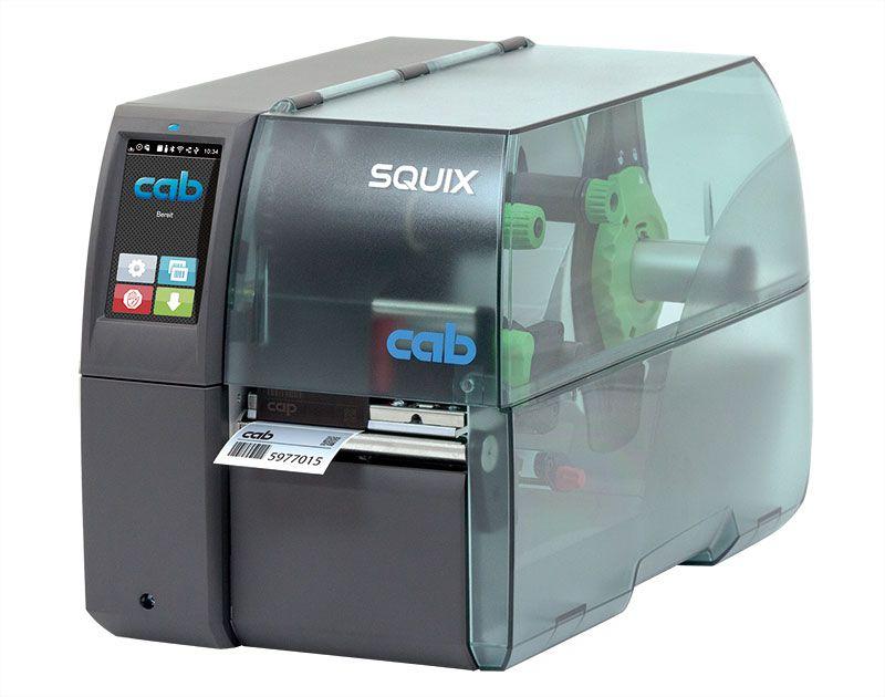 CAB SQUIX 4 300 dpi