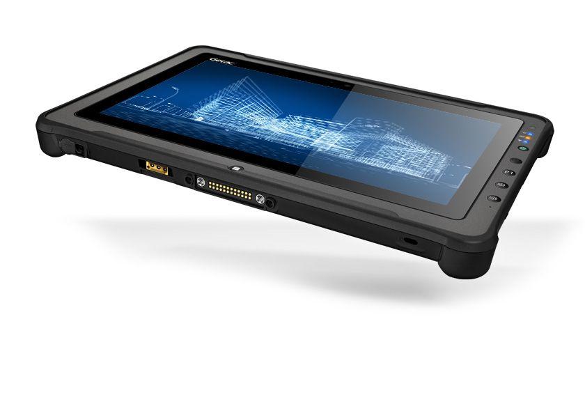 Tablette Pc Durcie Getac F110 Grand Ecran Hd 11 6 Pouces