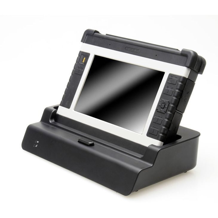 Socle tablet pc RT7V durabook