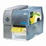 Imprimante code barre CAB A4 + 600 dpi