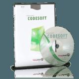 Codesoft 2015 entreprise