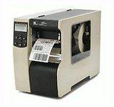 Imprimante Zebra 110XI4