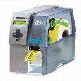 Imprimante thermique cab A3-2