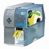Imprimante à code barre CAB A2 plus