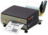 Compact MP 104 mobile datamax mark II