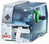 imprimante textiles a4+T