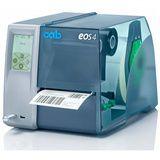 imprimante cab eos4